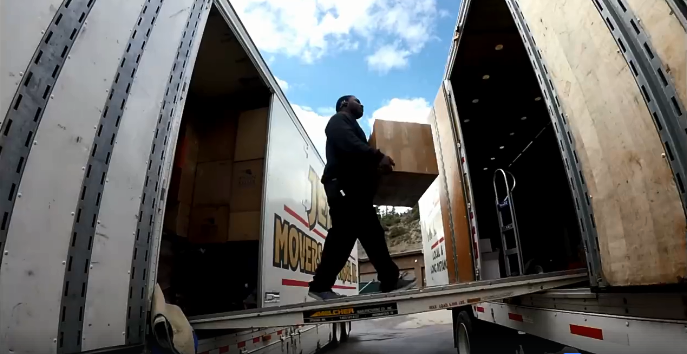 3 Ways to Find a Mover You Can Trust
