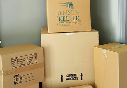 Buy moving supplies and packing supplies in Montgomeryville, PA.